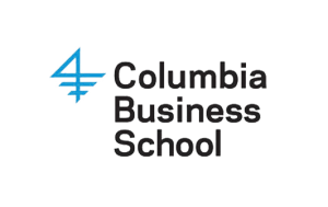 Columbia_Business_School_Innovation_Consulting_Amsterdam_FlyWheelBusiness