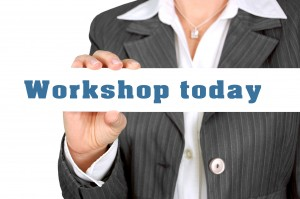 Innovation_Workshop_Amsterdam_FlyWheelBusiness