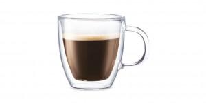 bodum-espresso-cup