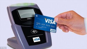 visa-card-contactless