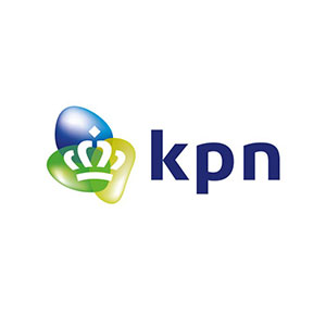 kpn_innovation_consulting_amsterdam_flywheelbusiness
