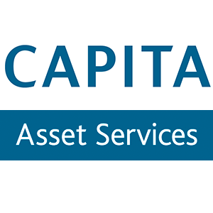 capita_innovation_consulting_amsterdam_flywheelbusiness