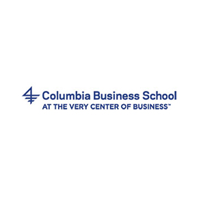 Columbia_Business_School-innovation_consulting_amsterdam_flywheelbusiness